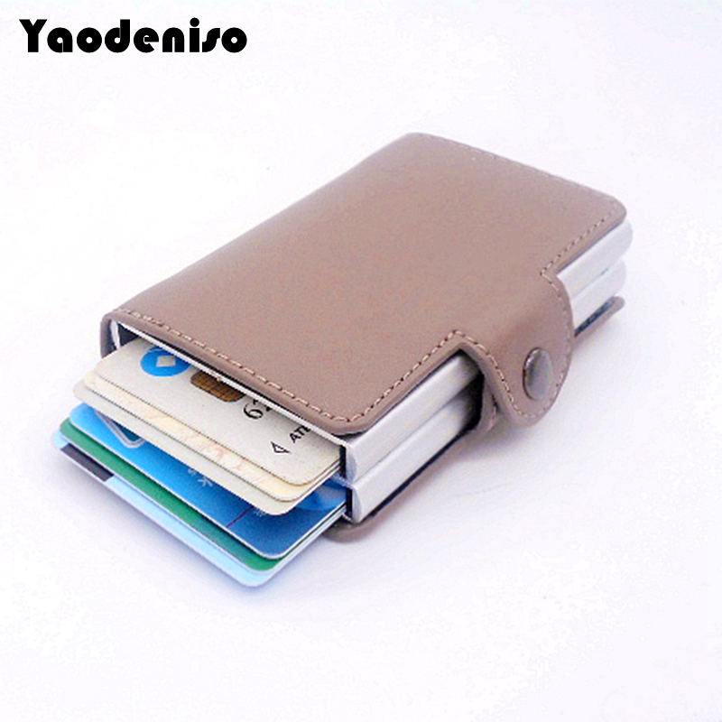 Perfect Business Card Pocket Case Picture Collection - Business Card ...