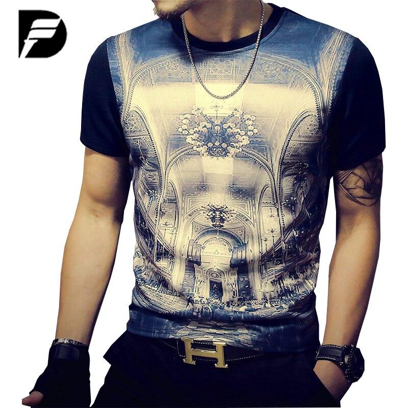 Aliexpress Com Buy Fashion 3d Printed T Shirts Design Printed T