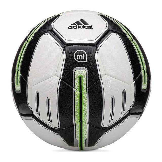 fab061f41 Adidas miCoach smart ball movement smart football World Cup gift ideas