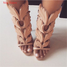 Buy flame platform heels and get free shipping on AliExpress.com 8f4dce091c65