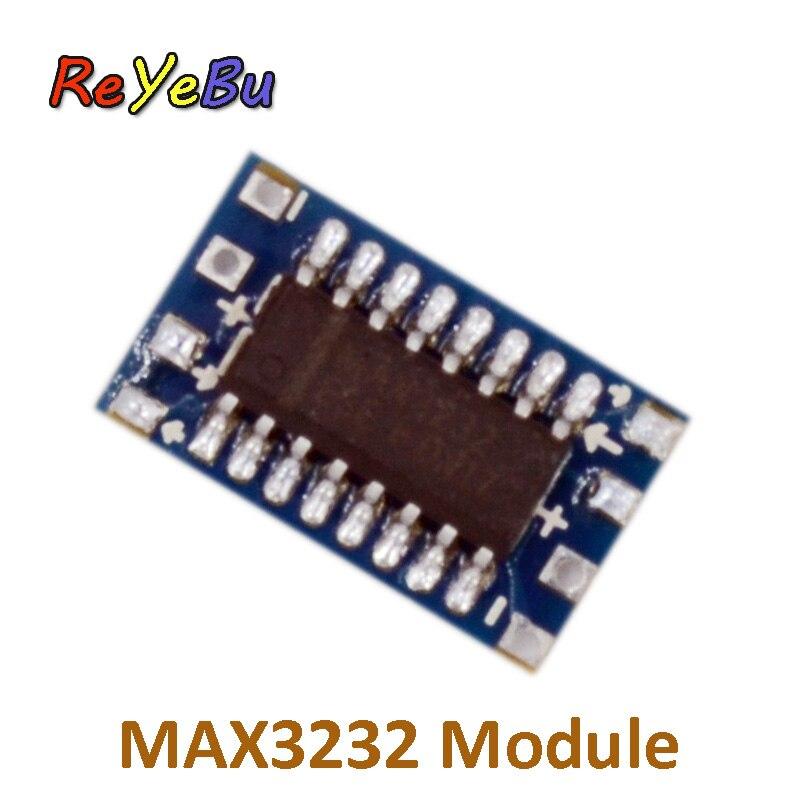 5 pcs ST STP16C596 SOP-24 16-BIT CONSTANT CURRENT LED SINK