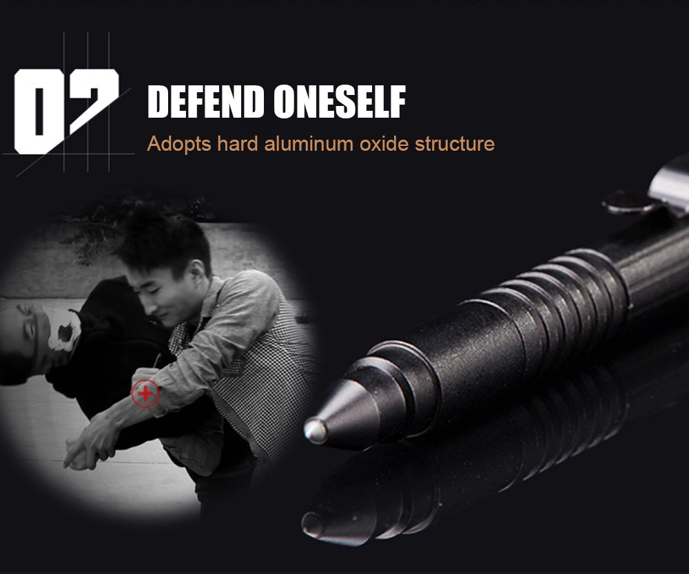 Defensive-tactic-pen_06