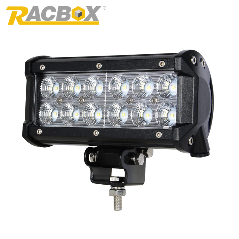 7 36cree led aliexpress 7 36cree led mozeypictures Images