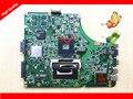 ¡ NUEVO!!! 60-n3emb1300-d14 para asus k53 k53sd rev 5.1 placa madre del ordenador portátil, 90 días de garantía!