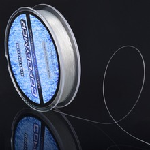 KastKing 275M Copolymer Nylon Fishing Line Clear White,Green and Copper Upgrade For Monofilament Fishing Line