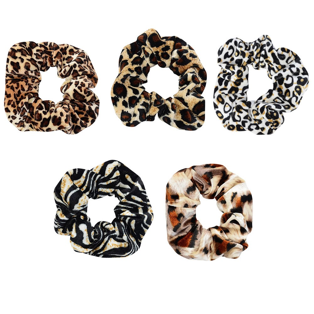 Back To Search Resultsapparel Accessories Hairband Scrunchie Women Elastic Hair Rope Ring Tie Scrunchie Ponytail Holder Hair Band Headband Accesorios Para El Cabello