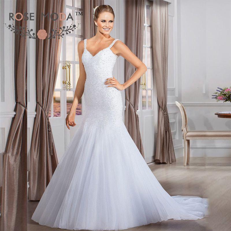online buy wholesale stone wedding dress from china stone