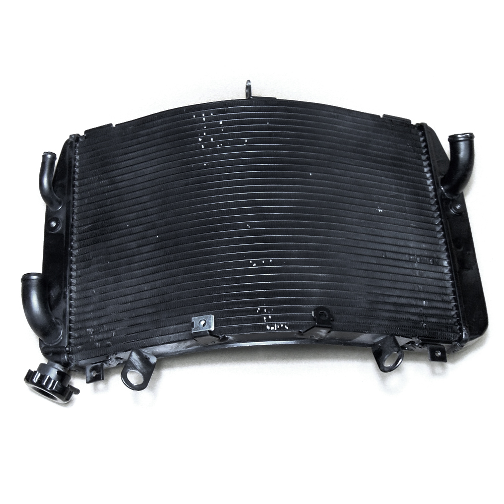 KEMIMOTO For YAMAHA YZFR1 YZF-R1 2007 2008 YZF R1 Motorcycle Aluminium Cooling Cooler Replacement Radiator NEWKEMIMOTO For YAMAHA YZFR1 YZF-R1 2007 2008 YZF R1 Motorcycle Aluminium Cooling Cooler Replacement Radiator NEW