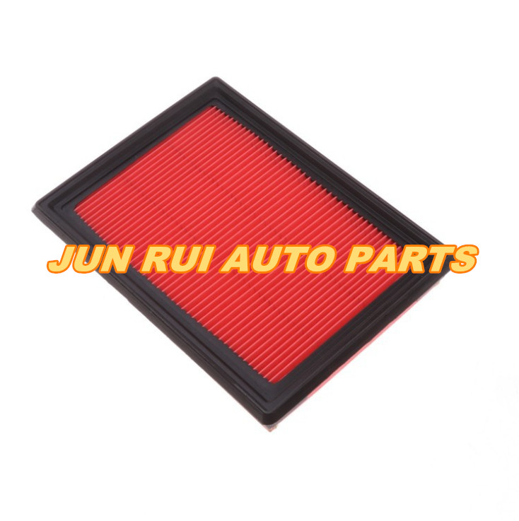 Air Filter 16546-JG30A FOR RENAULT KOLEOS 2.5 2008-Go for NISSAN TSURA TIIDA SUNNY 3 PRIMERA NOTE MICRA 4 JUKE ALMERA