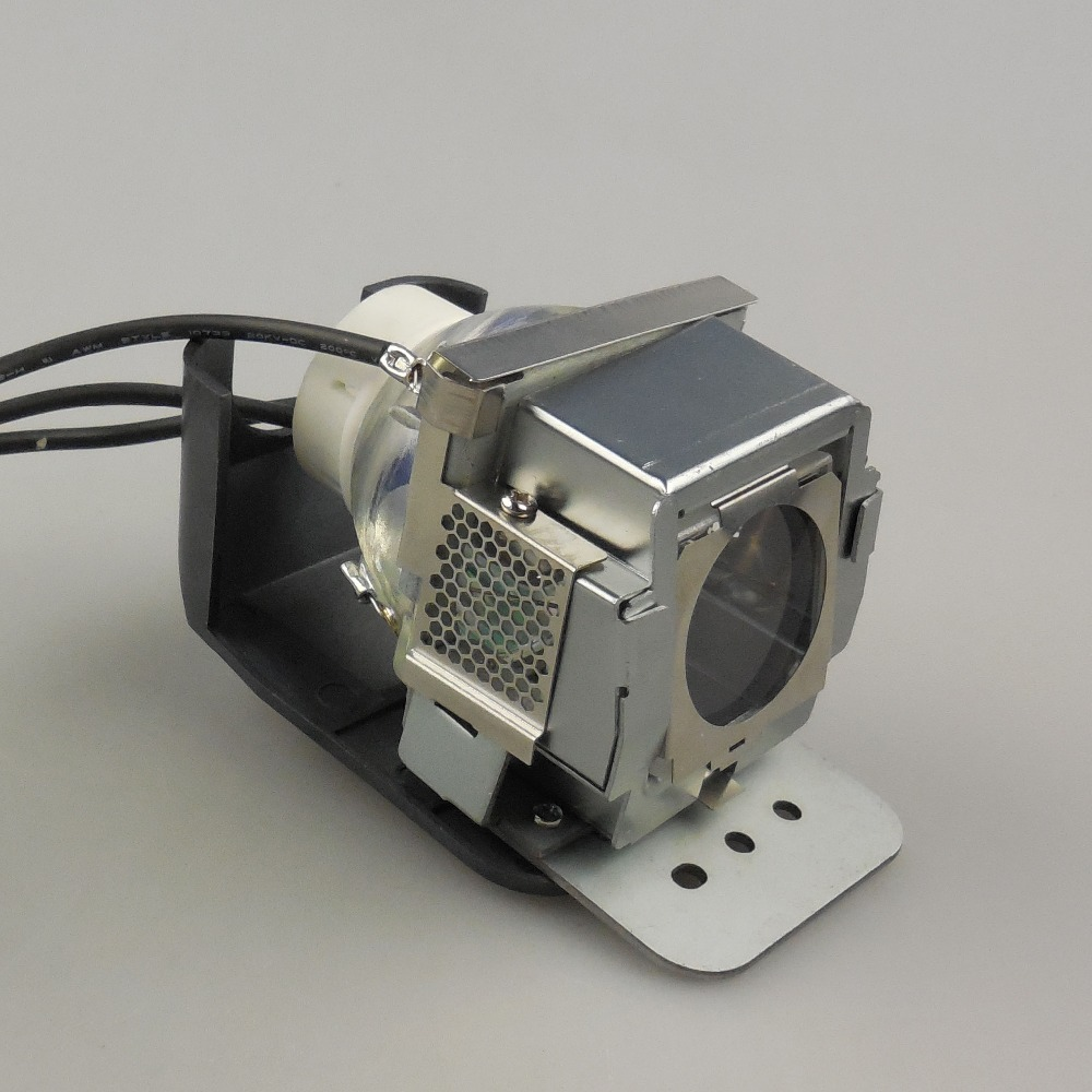 High quality Projector lamp 5J.01201.001 for BENQ MP510 with Japan phoenix original lamp burner 5j j7k05 001 original projector lamp with housing for benq w750 w770st