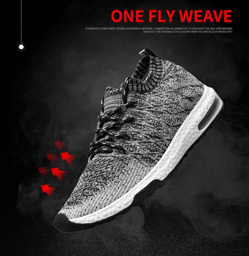 New-exhibition-Shoes-Men-Breathable-Mesh-Summer-Outdoor-Trainers-Casual-Walking-Unisex-Couples-Sneaker-Mens-Fashion-Footwear-net (12)