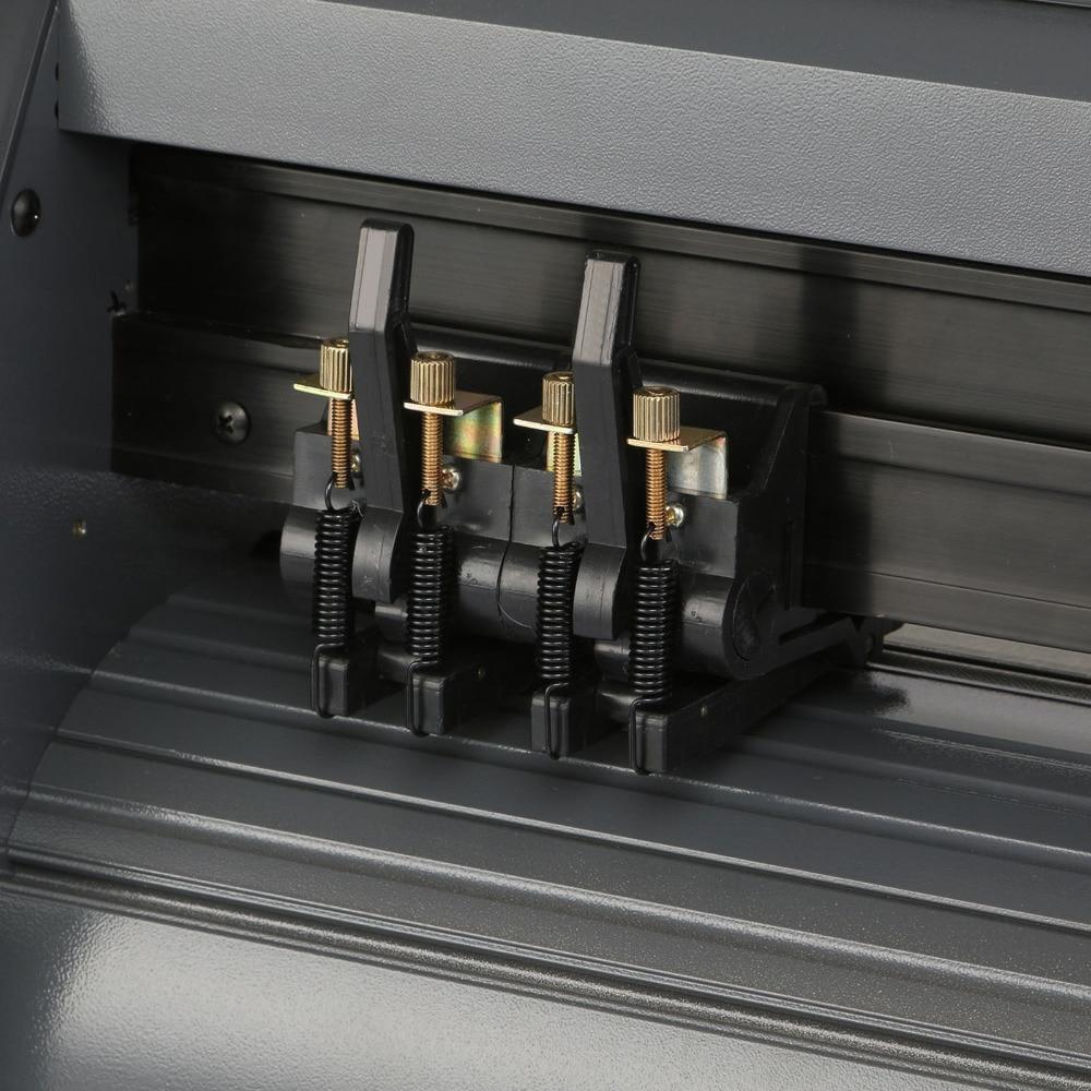 VEVOR 15 quot X15 quot Heat Press Transfer 14 quot Vinyl Cutting Plotter DIY Heavy Duty Machine