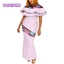 39874aa749 Buy simple african dresses and get free shipping on AliExpress.com