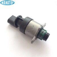 high pressure pump regulator Druckregelventil 0928400781 0 928 400 781 For B M W E70 X5 4.0XD