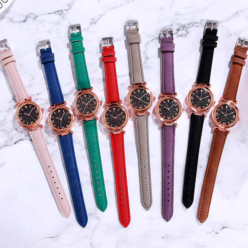 JBRL יוקרה שעון נשים שעונים נשי שעון קוורץ שעוני יד אופנה גבירותיי שעון יד מתנה עבור בנות שעות relogio feminino