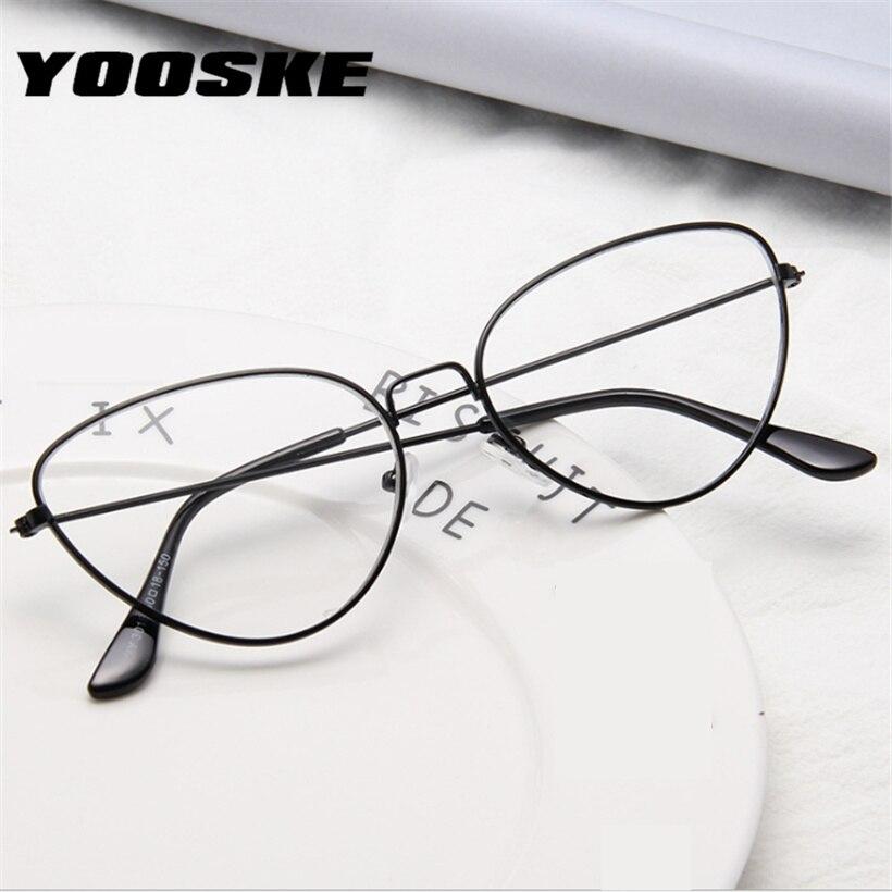 fc76ec28dfe Großhandel cat eye glasses frame brand men Gallery - Billig kaufen cat eye  glasses frame brand men Partien bei Aliexpress.com