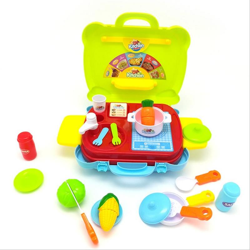 Play Kitchen Dishes online get cheap toy dishes -aliexpress | alibaba group
