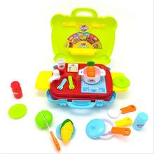 Play Kitchen Dishes popular toy dishes set-buy cheap toy dishes set lots from china
