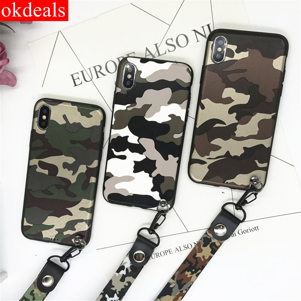 buy popular f53ce 18a10 Fashion High Quality Soft Case For Iphone 7 7 Plus Champion Brand Pattern  Letters Case For IPhone 6 6S 8 Plus Couples Back Cover