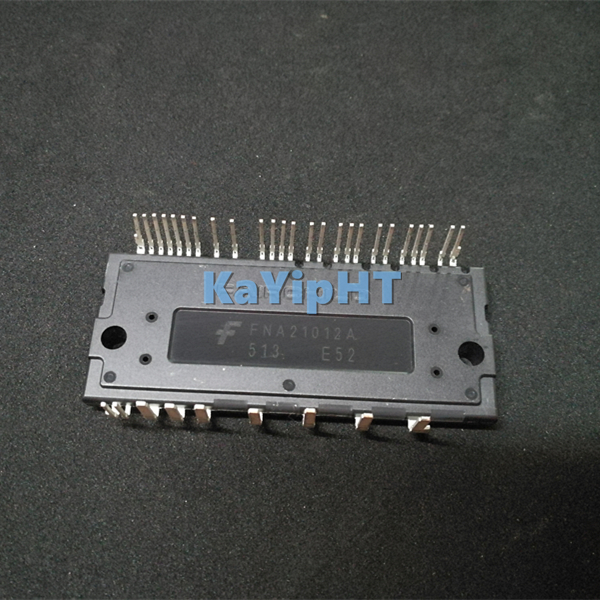 Free Shipping KaYipHT New FNA21012A, Can directly buy or contact the seller.