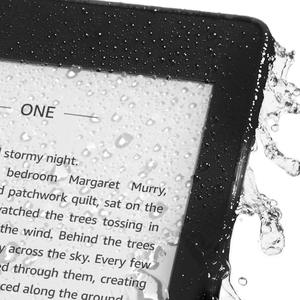 """Image 3 - All new Kindle Paperwhite  Now Waterproof 32GB Kindle Paperwhite4 2018 300 ppi eBook e ink Screen WIFI 6""""LIGHT Wireless Reader"""