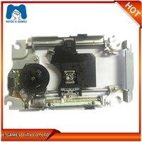 Ps3 슈퍼 슬림 4301a 레이저 렌즈 오리지널 신제품 (495aaa) + 데크 선반 메커니즘