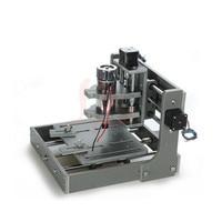 Wood Milling Machine CNC 2020 DIY PCB Wood Carving Mini Engraving Machine 300W