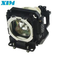 hot deal buy poa-lmp94 / 610-323-5998 replacement lamp with housing for sanyo plv-z5 / plv-z4 / plv-z60 / plv-z5bk projectors