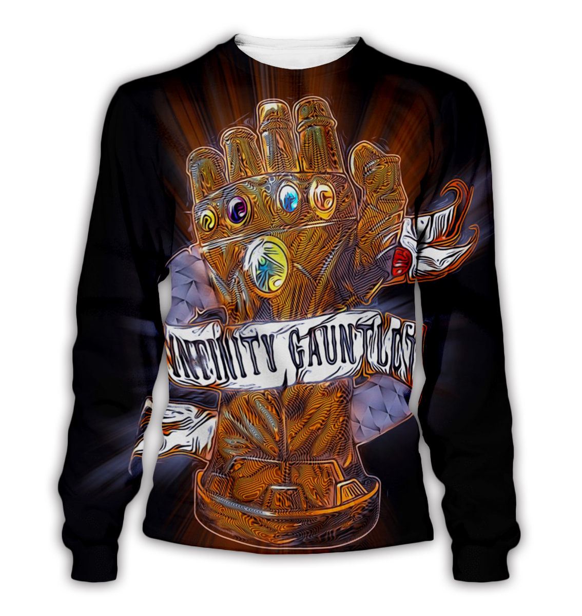 plstar-cosmos-2019-avenger-long-sleeve-sweatshirt-font-b-marvel-b-font-thanos-infinity-glove-3d-print-pullover-plus-size