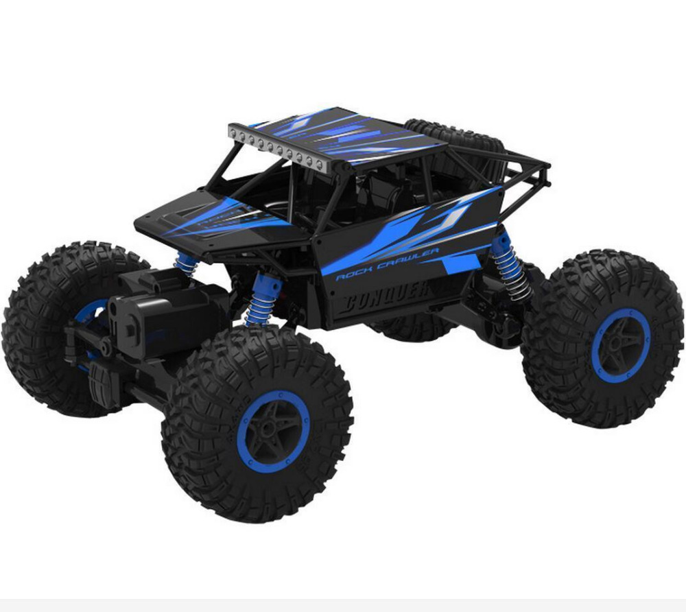 Big rc trucks 4x4 with 32754770254 on showthread in for 8x4 bathroom designs