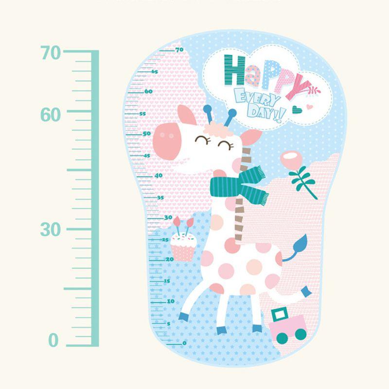 Enfants bébé coup de pied jouer nouveau-né jouet avec Piano pour nouveau-né bébé début activité d'éducation bande dessinée jouer tapis Gym musique tapis couvertures - 4