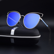 Buy sunglasses mobile and get free shipping on AliExpress.com c0a5fc159f