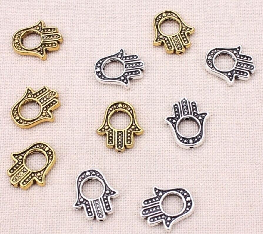Online Get Cheap Bead Frames Jewelry Making -Aliexpress.com ...