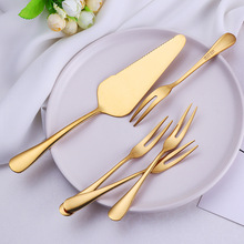buy golden spatula and get free shipping on aliexpress com