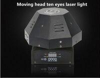 2W RGB animation laser show system/dj equipment/laser light/stage light/holiday laser light/laser dj Moving head light