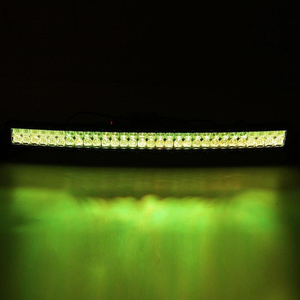 5DRGB-2 (6)