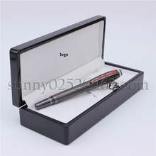 stylo de marque pour homme
