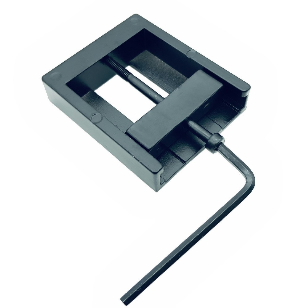 CPU Cap Opener Dr. Delid To Remove Cover Improve Overclocking Cooling For 3770k I7 6700K 6700 7700 I7-7700K 3570 8700k E3