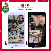 For Lg K8 LCD Tested Warranty 5 0 Inch 1280x720 Display For Lg K8 LCD Touch
