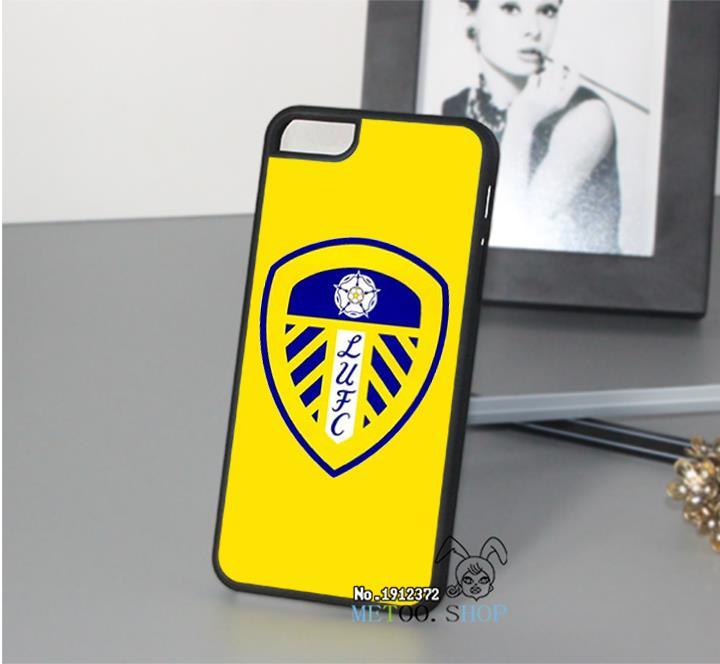 leeds united phone case iphone 6
