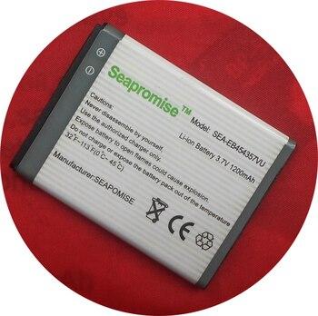 Wholesale 25pcs EB454357VU (EB454357VA) battery for samsung B5330 B5510,B7810,S3350,S5300,S5368,S5380