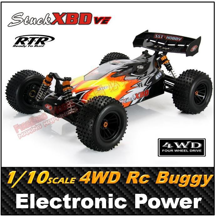 off road radio controlled cars with 934522 2049929326 on Firefighting Atv Concept Designed To Fight Fire In Hell besides 361971903162 together with Ax90028 Axial Scx10 Rtr 2012 Jeep Wrangler Unlimited Rubicon 110th Scale 4wd Electric Rock Crawler Rtr 2020 P further Wti0001p together with Traxxas Land Rover Rc Defender 2017 10.