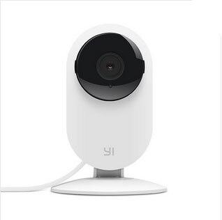 Caméra ip cam Yi 720 P caméra IP domestique 120