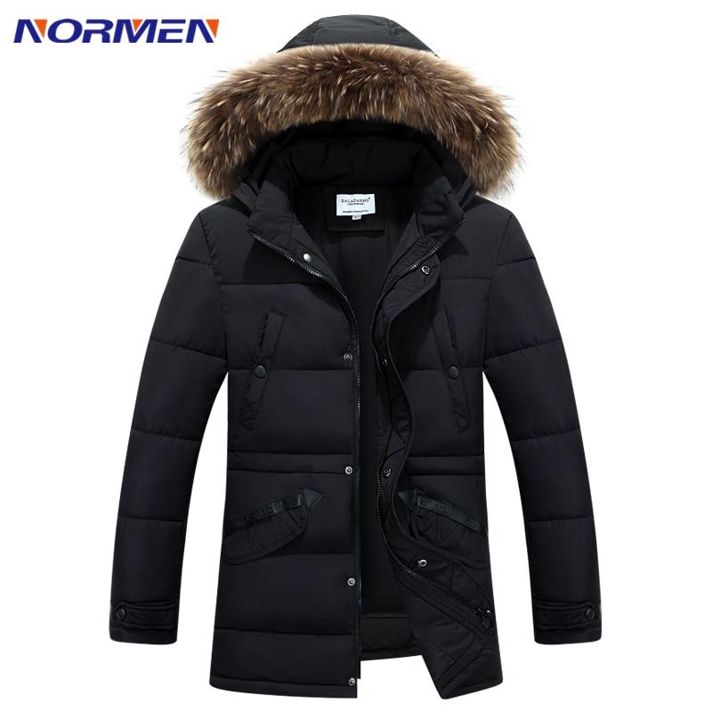 Long Suit Jacket for Men Reviews - Online Shopping Long Suit