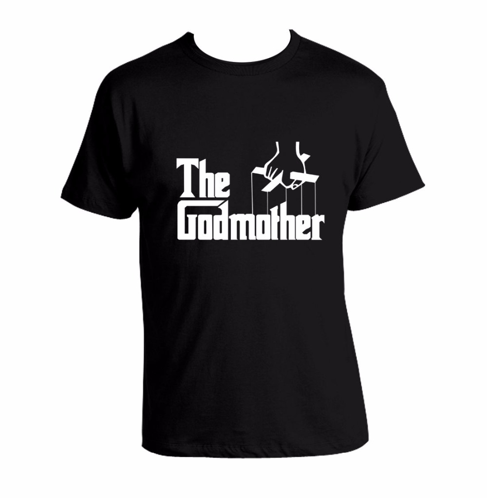 Personalised Crazy Uncle Mens T-Shirt S-3XL Funny Printed Custom Gift Present