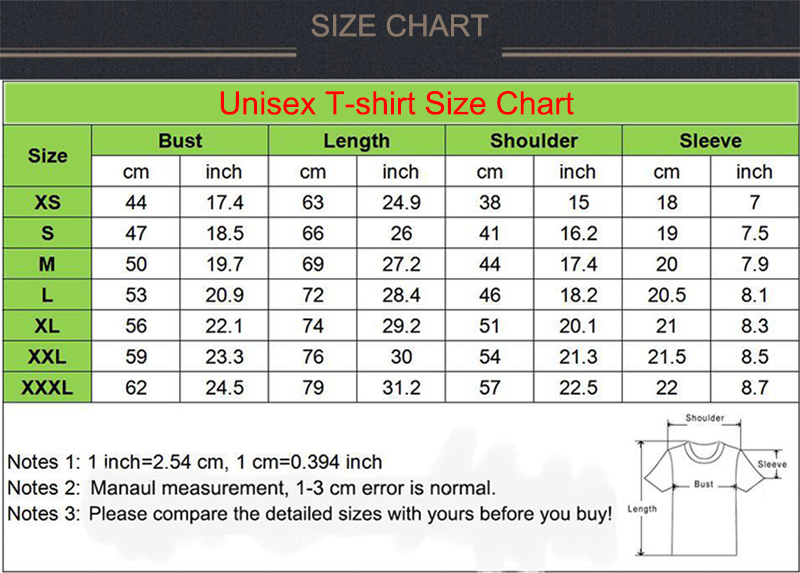 HTB1dhLrtKOSBuNjy0Fdq6zDnVXao - 2018 New Arrival Couple Clothes Women Men  Couple T Shirt for Lovers Valentine Gift Funny Female T-shirt Women Tee Shirt Hipster