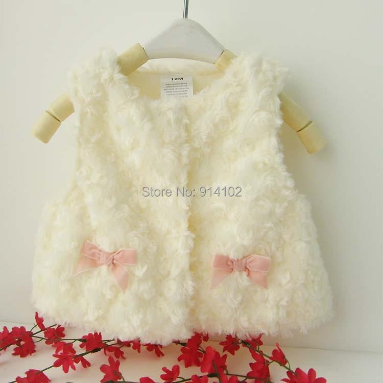Autumn-Winter-Baby-Waistcoat-Warm-Infant-Kids-Girls-Imitation-Fur-Vest-Outwear-Coat-Toddler-Baby-Boy-Girl-Clothes-2