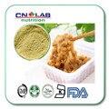 natto extract, nattokinase capsule, natto extract powder 1000g/lot Free Shipping