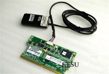 Se aplica a HP P420 Array 1 GB/512 M caché RAM + batería 631670-B21 633538-001 633542 -001 soporte de placa base 6 T 8 T