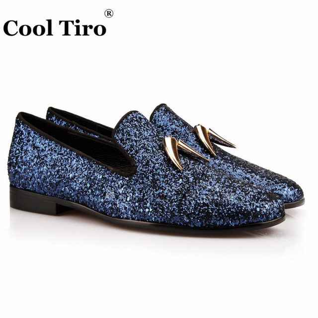 Langes Leben Yomior Männer Casual Schuhe Fashion Slip On